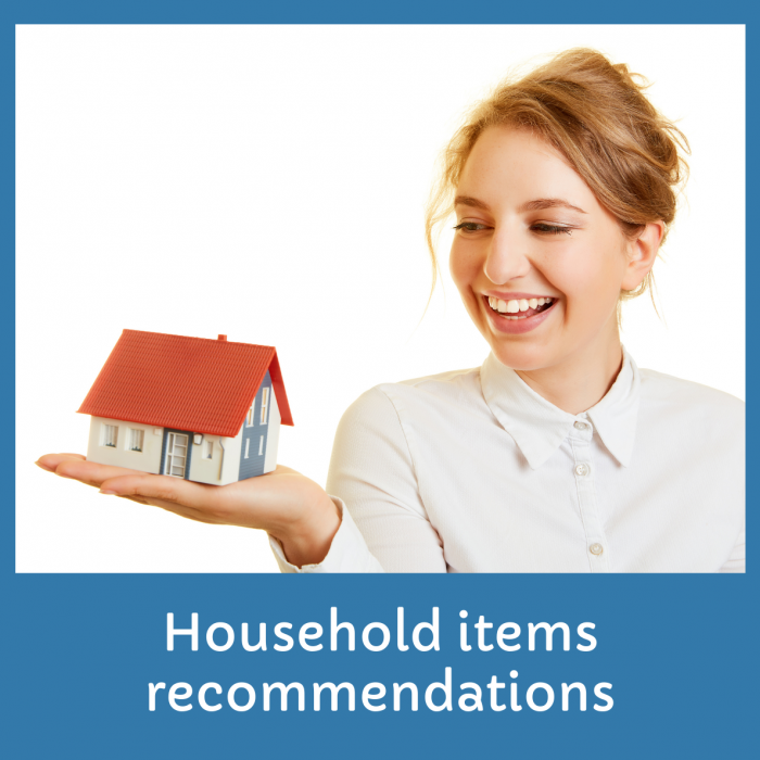 Best Household and Child care items from Amazon