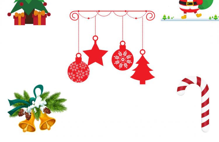 Christmas celebration in TamilNadu
