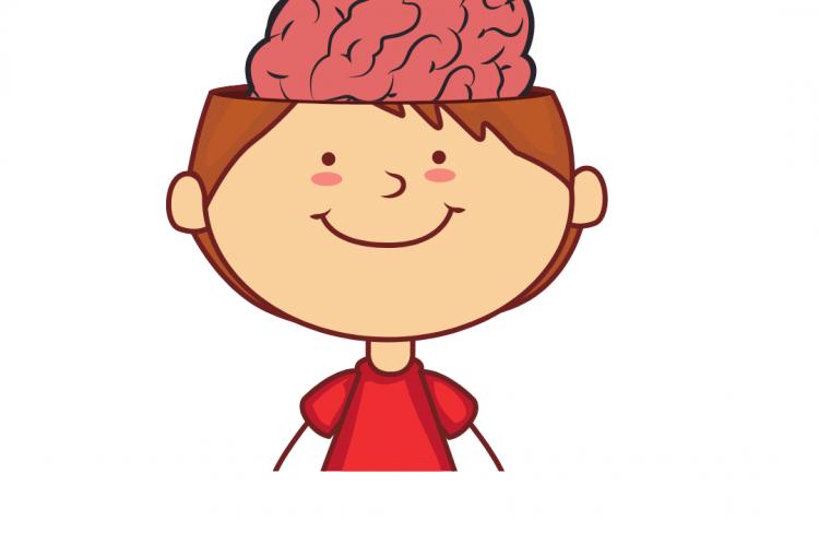 Brain boosting activities for kids