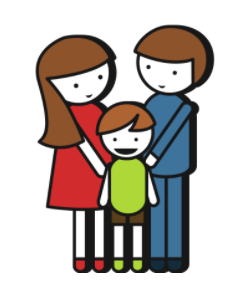 Facts and Myths about gentle parenting